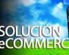Solucion Ecommerce