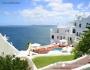 Guía de Punta del Este - Guía de Punta del Este. Hoteles, Servicios, Restaurantes, Paseos, Propiedades, Inversiones, Empresas y más.