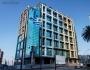 Reservas en Montevideo - Reservas de hoteles en Montevideo, Uruguay