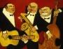 Smooth Jazz, Estación de radio online -