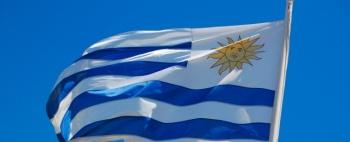 Portal de Reservas de servicios turísticos en Uruguay.