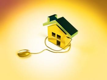 Software de gestión para la inmobiliaria. Software web inmobiliario. Sitio web inmobiliario con diseño de calidad.